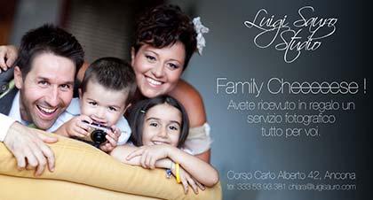 Fotografo ancona fotografi ancona ancona fotografie for Tutto in regalo