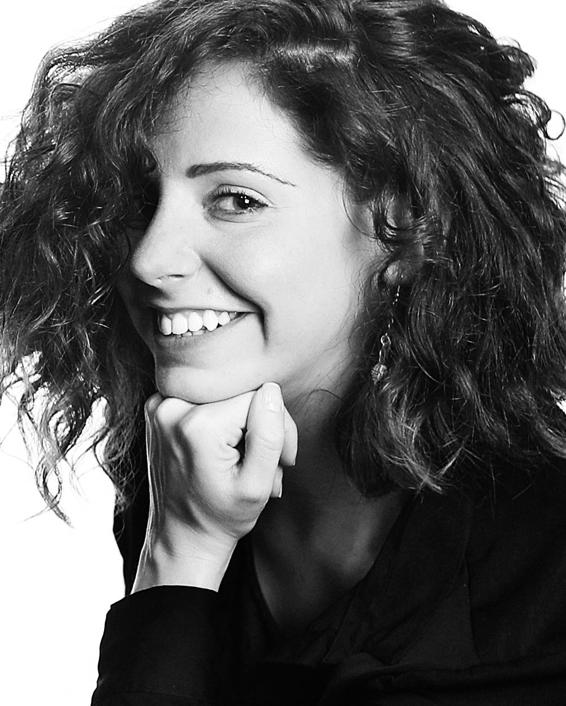 Giulia Scolpati